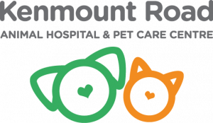 Kenmount Road Animal Hospital
